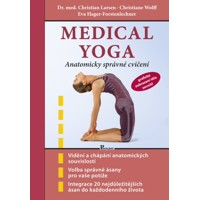 Medical yoga (czech)