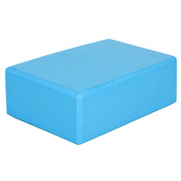 Yoga Foam Block (Small (height  7,5 cm))